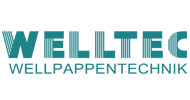 Welltec Wellpappentechnik GmbH